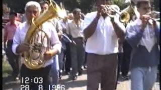 Festival Panadzur Jalovik Izvor 1996