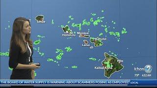 Wake Up 2Day Hawaii's Morning News