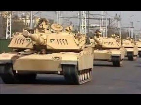 Hypothetical Scenario Of Egypt Vs Ethiopia