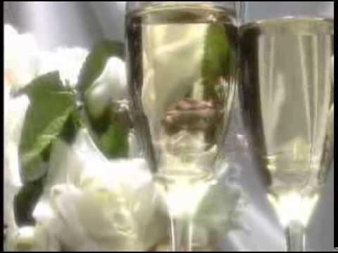 розы на анимация белые прозрачном фоне