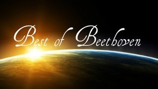 The Best of Beethoven HD