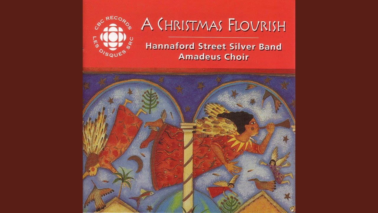we wish you a merry christmas youtube - Hannaford Christmas Hours