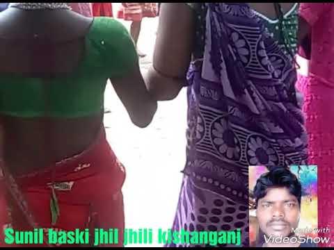 New Santali Video Dong Song 2018 Sunil Baski