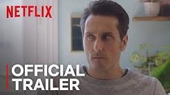I Am Not An Easy Man   Official Trailer [HD]   Netflix