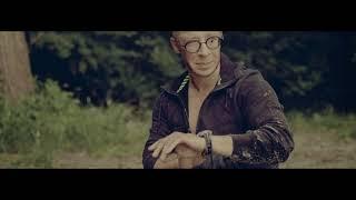 Remo ft. Dominika Sozańska & Artur Sikorski - Kiedy już