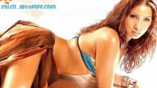 Soniye Dil Nahi Lagda Tere Bina ( Remix) With Beautiful Indian Actresses
