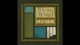 Download Shake It Out - Manchester Orchestra - Live at Park Ave MP3 song and Music Video