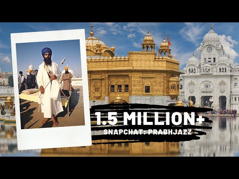 Gol Dastaare | Jagowala Jatha | Official Full Audio | Straight Outta Khalistan