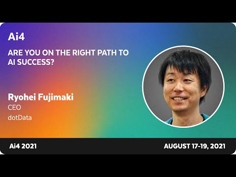 Are You on the Right Path to AI Success?