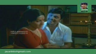 Video JAYAN HITS - Kudamulla Kavile - Kari Puranda Jeevithangal download MP3, 3GP, MP4, WEBM, AVI, FLV Oktober 2017