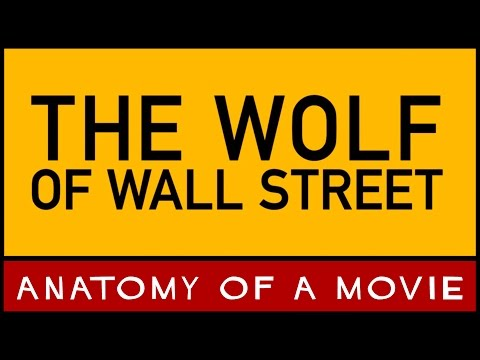 the wolf of wall street full movie download khatrimaza