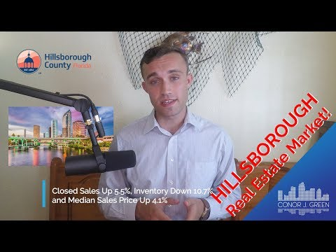 hillsborough-county-real-estate-market-update-#1