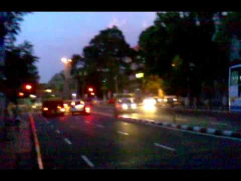 Mobile Video Remix: Polika Nadan Pattu - UnSahicable
