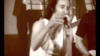 JAVIER CALAMARO - TOMO Y OBLIGO
