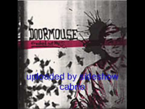 Doormouse - Tardcore