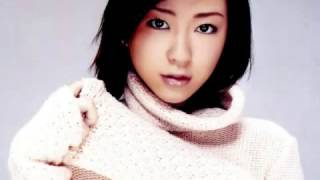 Utada Hikaru - Merry Christmas Mr. Lawrence - FYI