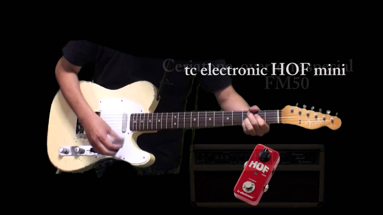 Robben Ford Style Telecaster Quot Playin A Bit Quot Youtube