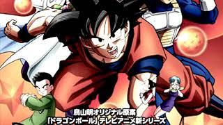 Most popular anime in japan .(japan ma anime )      さいこ の アニメ
