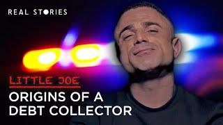 Little Joe | Episode 1 - Origin | Real Stories