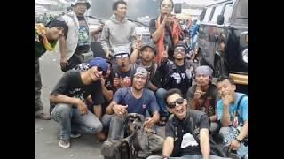 ROAD TO KBSS XIII PADANG PANJANG 2015
