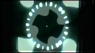 Made using raw footage of optical feedback. Song created by Radiohe...