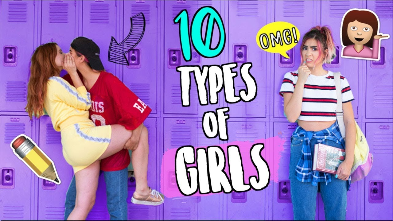 👧 Team Names For Girls { 2019 } For Ideas And Girl Groups – Team
