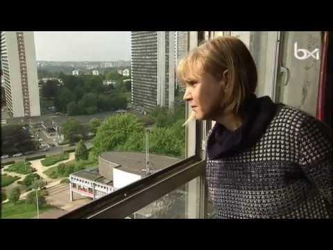 Les ascenseurs d'un immeuble laekenois de 16 étages en panne depuis 8 jours