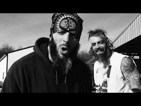 "The Briscoes: ""We Don't Dance"""