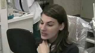 Bilski Testimonial #4 - Toni Perk Thumbnail