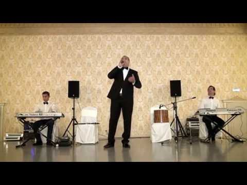 Leon Asatryan / Halala /Армянская Музыка в Краснодаре Леон Асатрян Mix New