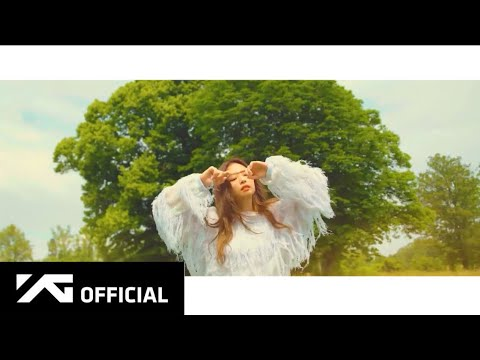 'Forever Young' - BLACKPINK F/MV