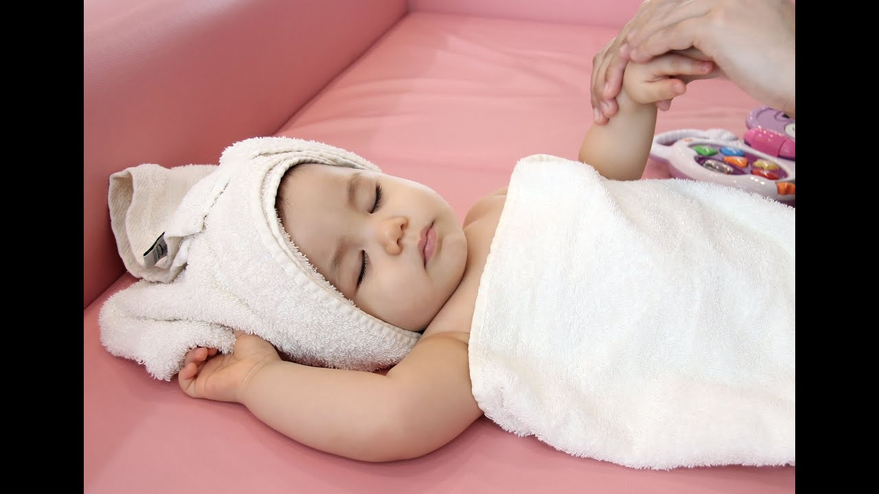 Baby Spas Are Here and They're the Cutest Thing You'll See ... |Spa For Baby