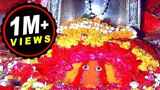 Chintapurni Maiya Meri Chinta Har De  [Full Song] Itihaas Mata Chintapurni