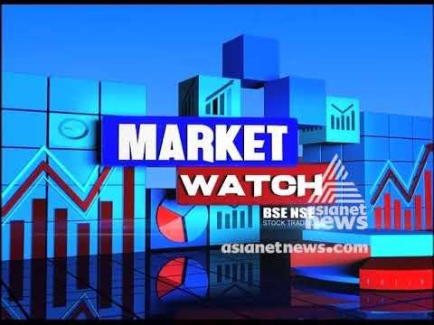 Latest Stock Market Analysis | Market Watch 9 Oct 2017