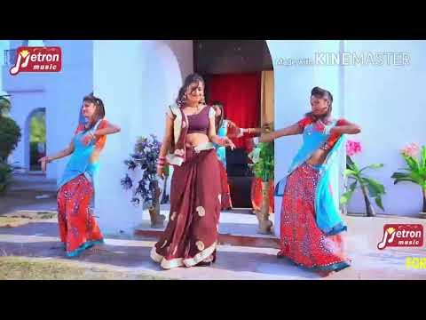 Kheshari Lal Yadav Bhojpuri  Song Dj Dharmendra