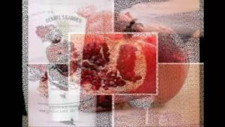 Здоровье-Гранатовая Эмульсия Hendel