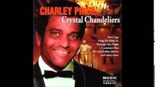 Charley Pride - Kaw Liga
