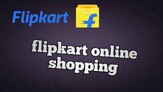 How to order product Flipkart online shopping Kaise kare in Hindi screenshot 5