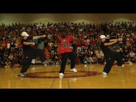 Ravenwood High School