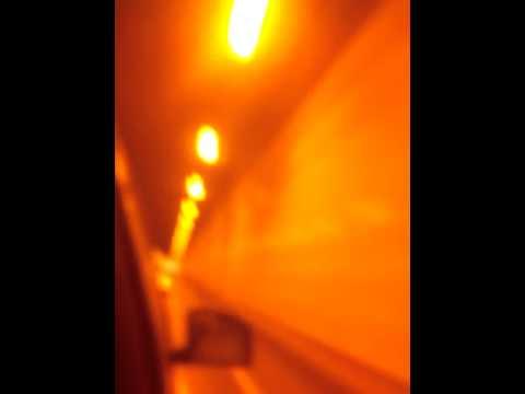 Squirrel hill tunnel♥♥♥♥‼‼™↪↪↖④®:-) ①③:-[ ③:-\