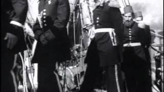 Адмирал Нахимов (1946) Всеволод Пудовкин
