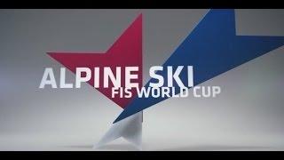 Кубок Мира горные лыжи 2016-2017. Этап 1 - Зёльден (Австрия),Гигантский слалом, 2-я попытка