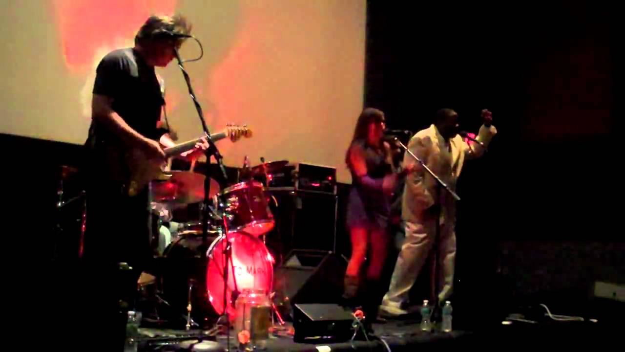 Kate Bradshaw Tom Club Wmnf News At Beach Theatre St Pete Mp4