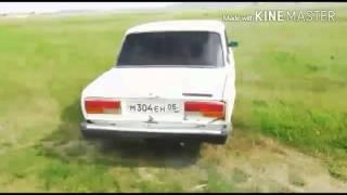 Махачкала  пос. Красноармейск