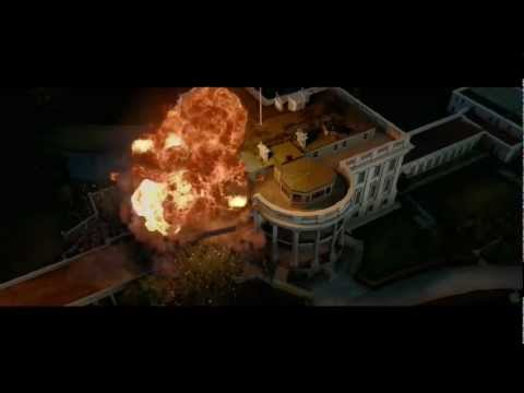 olympus-has-fallen-official-trailer-#1-(2013)