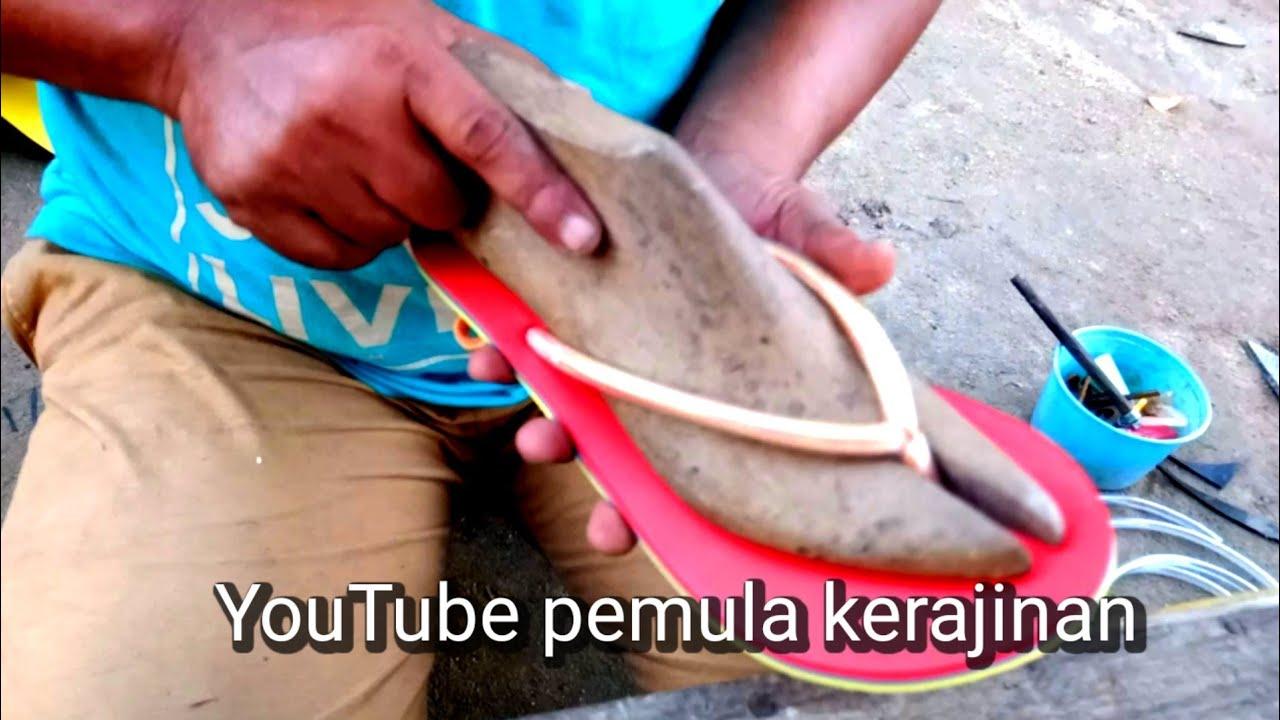 awal cerita bikin video YouTube
