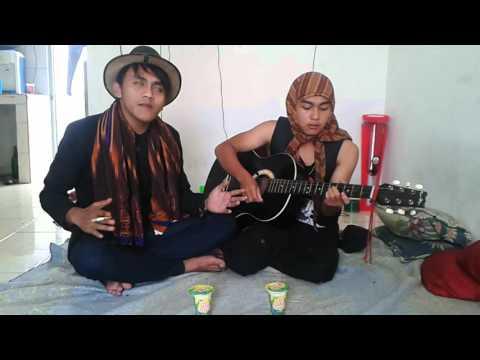Panganten Anyar - Darso (cover Aco ft. Darto)
