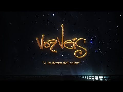 Nauta + Sanluis =  Voz Veis – A La Tierra del Calor. – @NautaOficial @sanluisoficial @VozVeisTV
