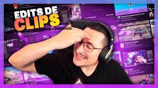 Surtido ricolino de clips de la semana de kpom ... #clips #twitch # edit