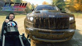 видео Forza Horizon 3 добралась до релиза